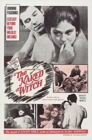 The Naked Witch 1967