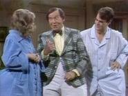 Saturday Night Live Season 4 Episode 17 : Milton Berle/Ornette Coleman