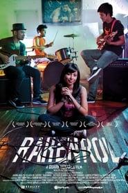 Watch Rakenrol (2011)