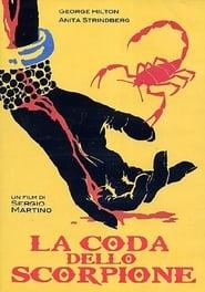film simili a La coda dello scorpione