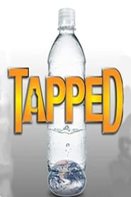 Tapped 2009