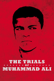 Image The Trials of Muhammad Ali