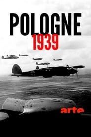 Poland 1939: When German Soldiers Became War Criminals