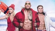 Baywatch Images