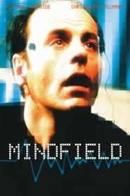 Mindfield (1989)