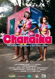 Chanaika (2016)