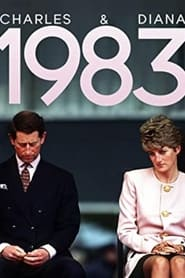 Charles and Diana: 1983 (2021) torrent