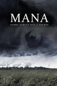 Watch Mana (2014)