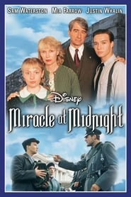 Miracle at Midnight (1998)