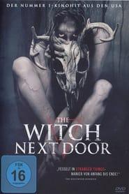 The Witch Next Door 2020