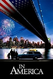 In America - A new home. A new life. Seen through eyes that see everything - Azwaad Movie Database