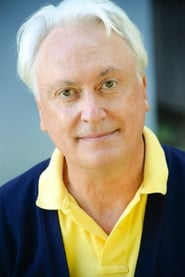 Richard Livingston