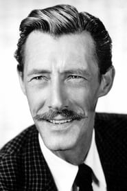 John Carradine - Regarder Film en Streaming Gratuit