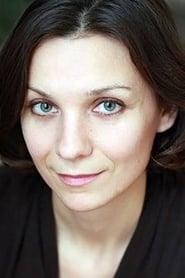 Profil de Antoinette Fekete