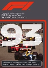 F1 Review 1993