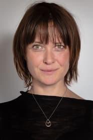 Laufey Elíasdóttir