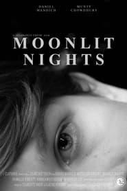 Moonlit Nights (2021)
