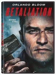 Retaliation (2021)
