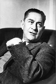 Fernando de Fuentes