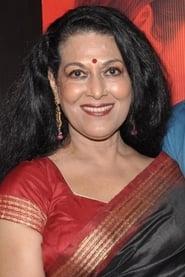 Anjana Mumtaz