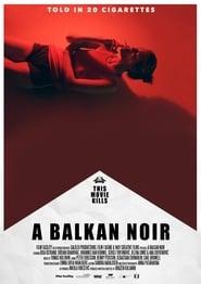 En Balkan Noir
