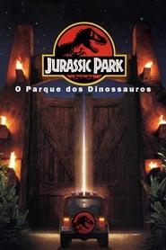 Jurassic Park: O Parque dos Dinossauros - HD 720p Dublado