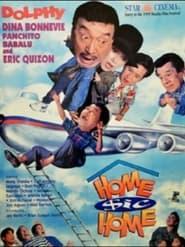 Watch Home Sic Home (1995)