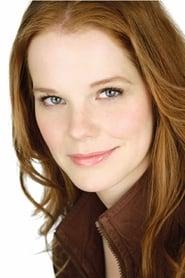 Profil de Julie Sharbutt