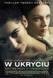 Voir W ukryciu en streaming complet gratuit | film streaming, StreamizSeries.com
