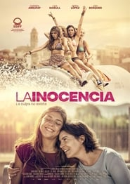 La inocencia (2020) Cda Zalukaj Online