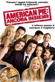 American Pie – Ancora insieme