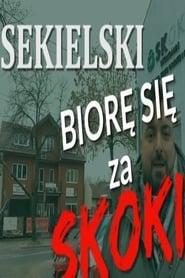 مشاهدة فيلم Afera SKOKów 2021 مترجم أون لاين بجودة عالية