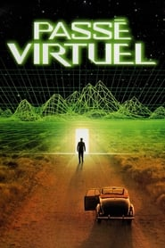 Passé virtuel en streaming