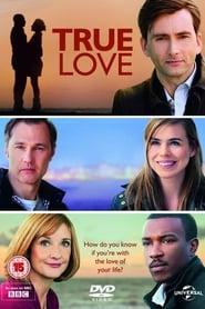 True Love (2012) online ελληνικοί υπότιτλοι