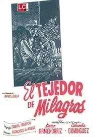 El tejedor de milagros (1962)