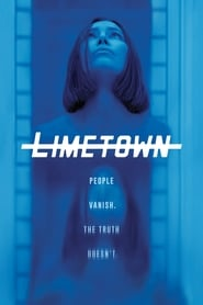 Limetown Season 1 Episode 1 Watch Online