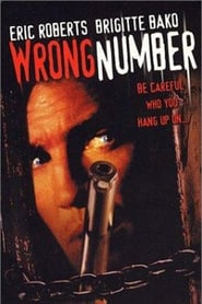 Wrong Number 2002