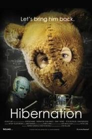 Hibernation (2005) Online pl Lektor CDA Zalukaj