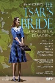 Rimsky-Korsakov: The Tsar's Bride 2015