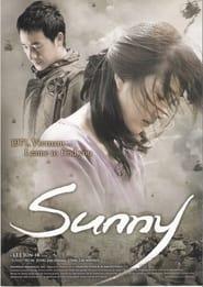 Sunny 2008