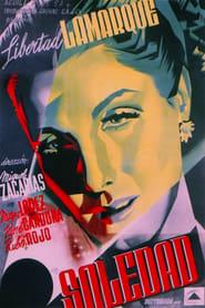 Soledad 1947