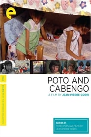 Poto and Cabengo (1980)