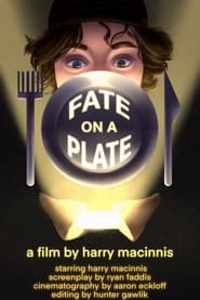 Fate on a Plate