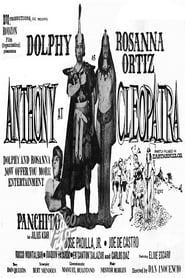 Watch Anthony at Cleopatra (1972)