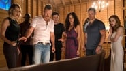 Midnight, Texas saison 2 episode 4 streaming vf