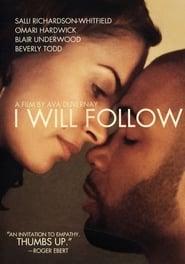 I Will Follow - Azwaad Movie Database