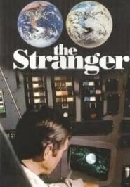 The Stranger (1973)