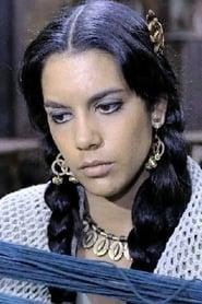 Silvana Bacci