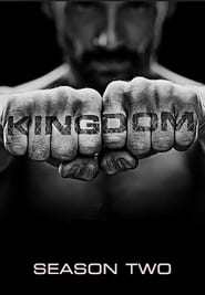 Kingdom: Season 2