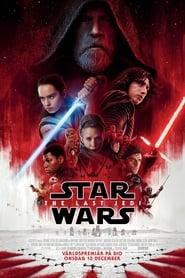Star Wars: The Last Jedi - Streama Filmer Gratis